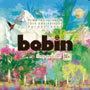 bobin live at ASA
