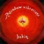 Rainbow Vibration